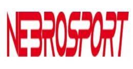 Nebrosport brava e vincente allo Slalom di Novara