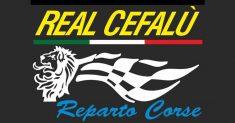 Su più fronti il weekend motoristico della Real Cefalù