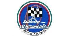 Presentata la stagione sportiva 2020 della Scuderia Aspromonte